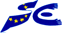 EURSC