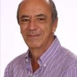 Francisco Cardenas