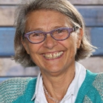 Charlotta Nordström