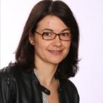Stéphanie Dury