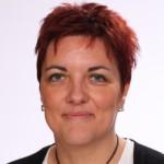 Hélène Evrard