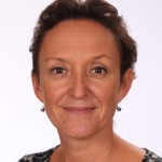 Nadine Giraudeau