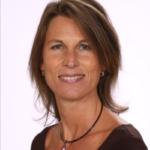 Jutta Groninger