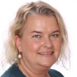 Annette Mahal