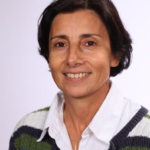 Suzanne Privitelli