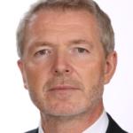 Lars Roesen