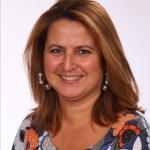 Micheline Sciberras