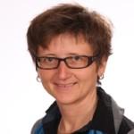Violetta Szewczuk