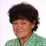Marie-Christine De Greef