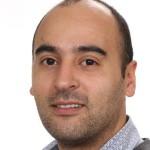 Abdel El Yousfi