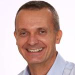 Giles Kerridge