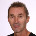 Jeff Louarn