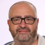 Christophe Paulet